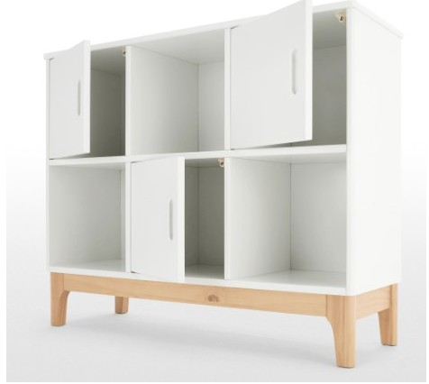 Toy Storage For Living Room Uk, Toy Storage For Living Room