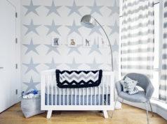 Nursery Sets under £500