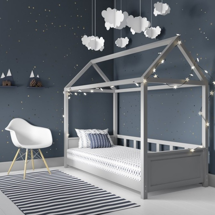 Amazing Beds: Amazing Kids Novelty Beds You Can Buy Today. Best Children