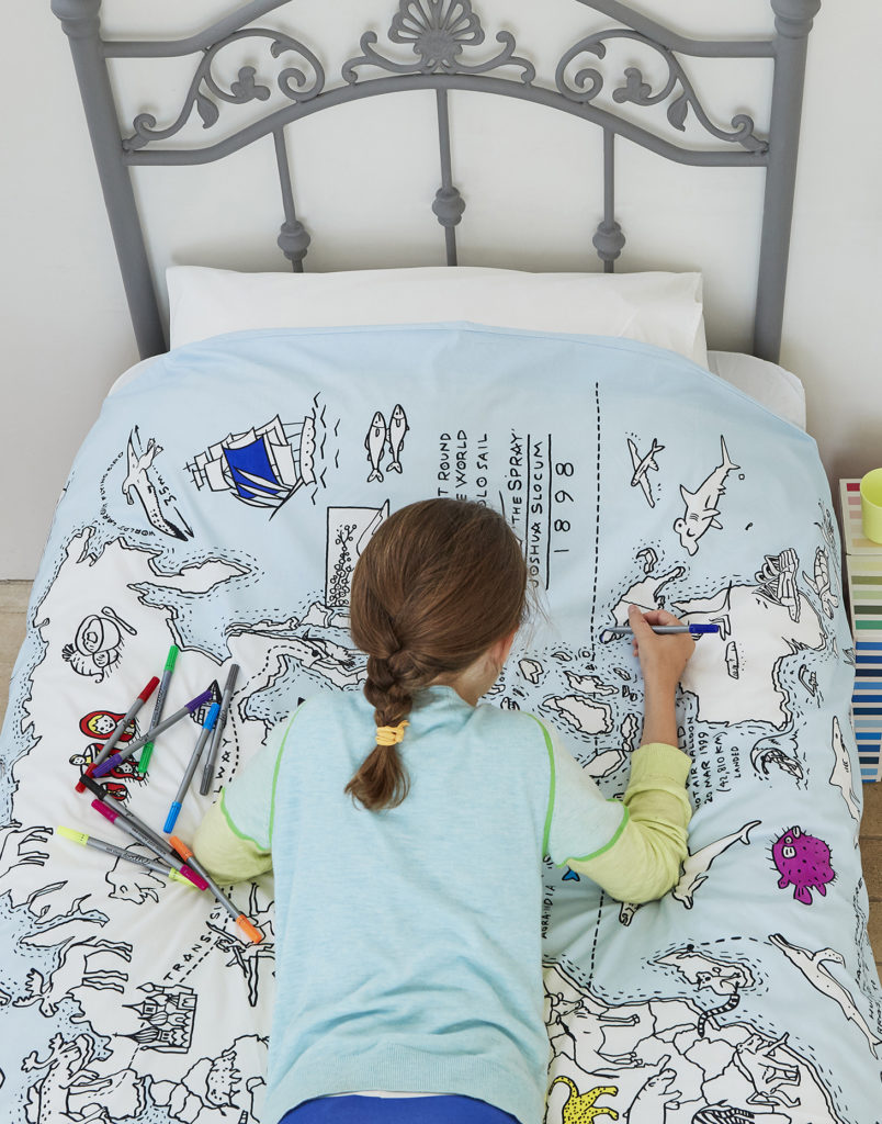 awesome kids bedding sets