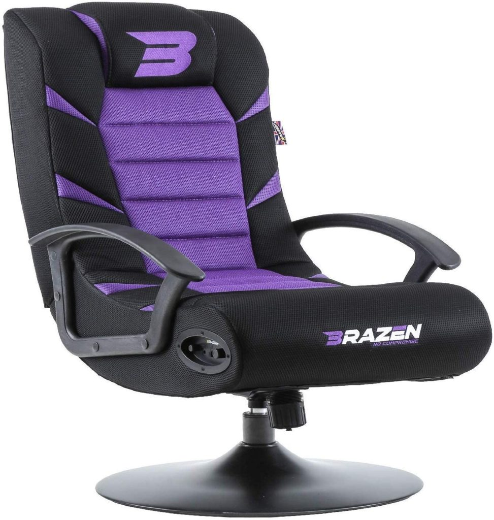 Picture of: Best Kids Gaming Chairs Ultimate Kids Room